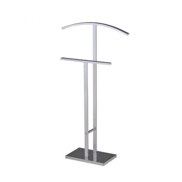 Ballancer Pro Display Stand